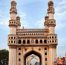 places to visit in Hyderabad 2021